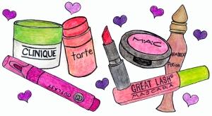 cosmetics5